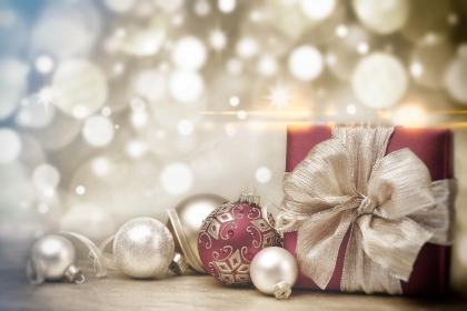 Kinkekaart jöulud 2